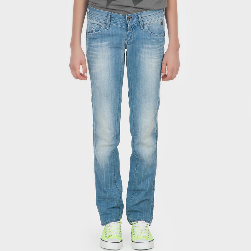 G-STAR - Γυναικείο jean παντελόνι G-Star γυναικεία ρούχα παντελόνια jean