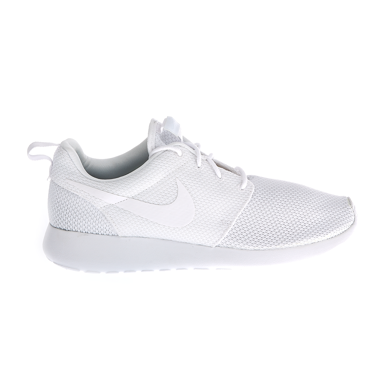 NIKE – Ανδρικά παπούτσια NIKE ROSHE ONE λευκά