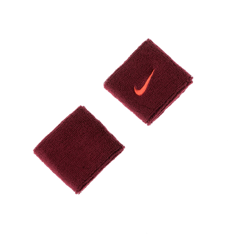 NIKE – Περικάρπια NIKE κόκκινα