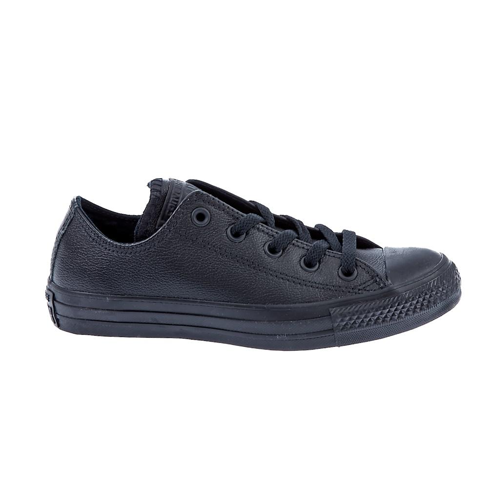 CONVERSE - Unisex παπούτσια Chuck Taylor All Star μαύρα