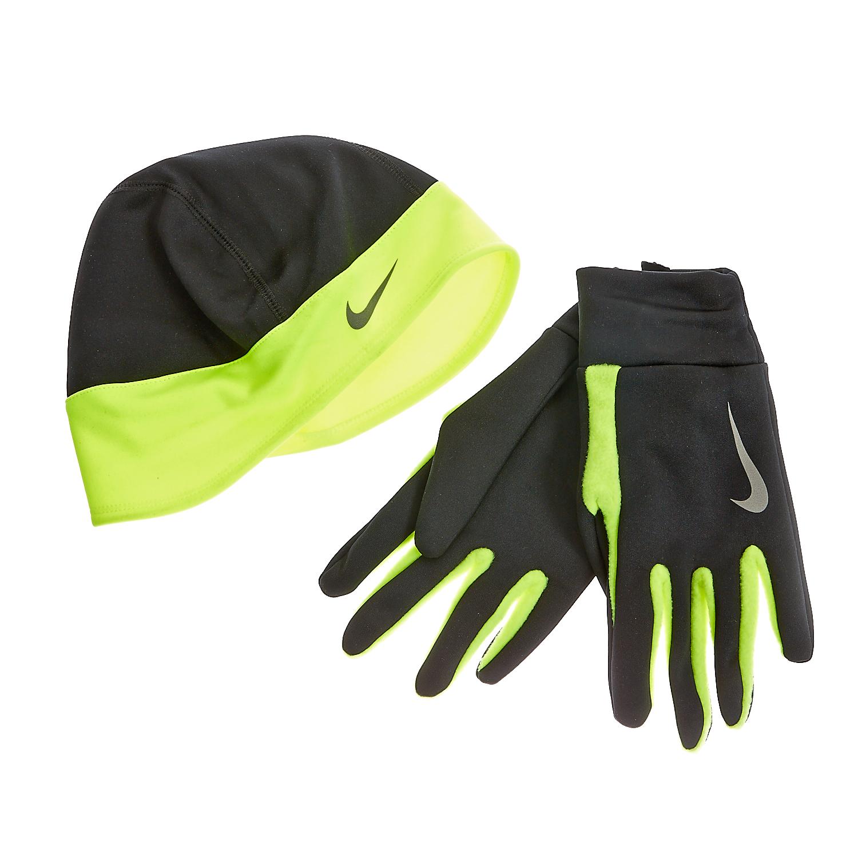 NIKE - Ανδρικό σετ Nike μαύρο