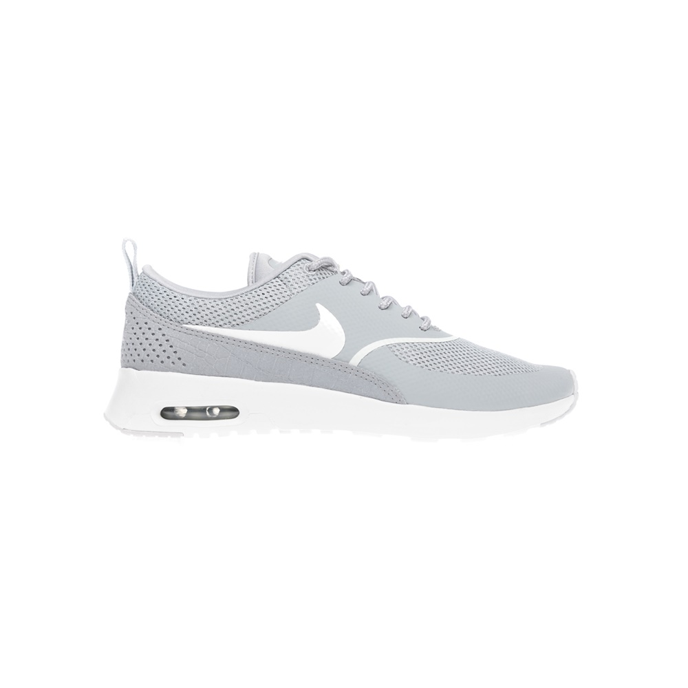 NIKE – Γυναικεία παπούτσια NIKE AIR MAX THEA γκρι