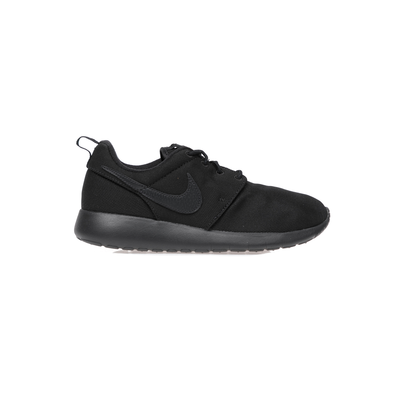 NIKE – Αθλητικά παιδικά παπούτσια NIKE ROSHE ONE μαύρα