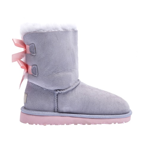 24872fb6dfd Where To Buy Ugg Boots In Melbourne Cbd - cheap watches mgc-gas.com