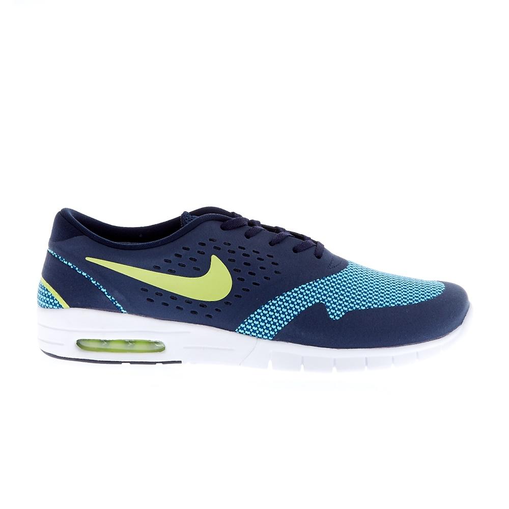 NIKE – Ανδρικά παπούτσια Nike ERIC KOSTON 2 MAX μπλε