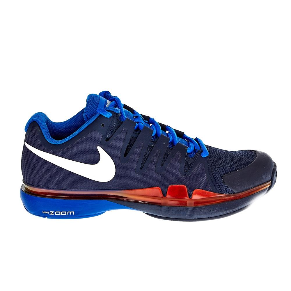 NIKE – Ανδρικά παπούτσια NIKE ZOOM VAPOR 9.5 TOUR μπλε