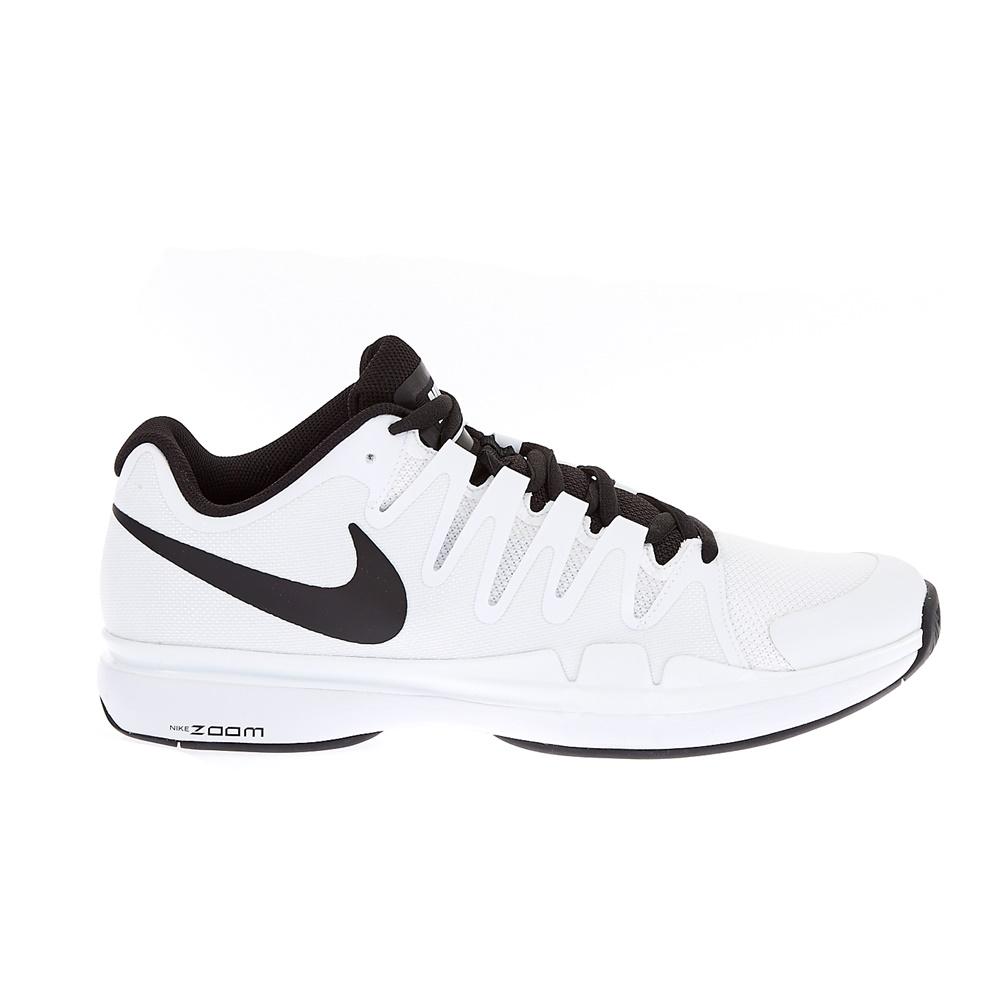 NIKE - Ανδρικά παπούτσια NIKE ZOOM VAPOR 9.5 TOUR λευκά αθλητικά tennis