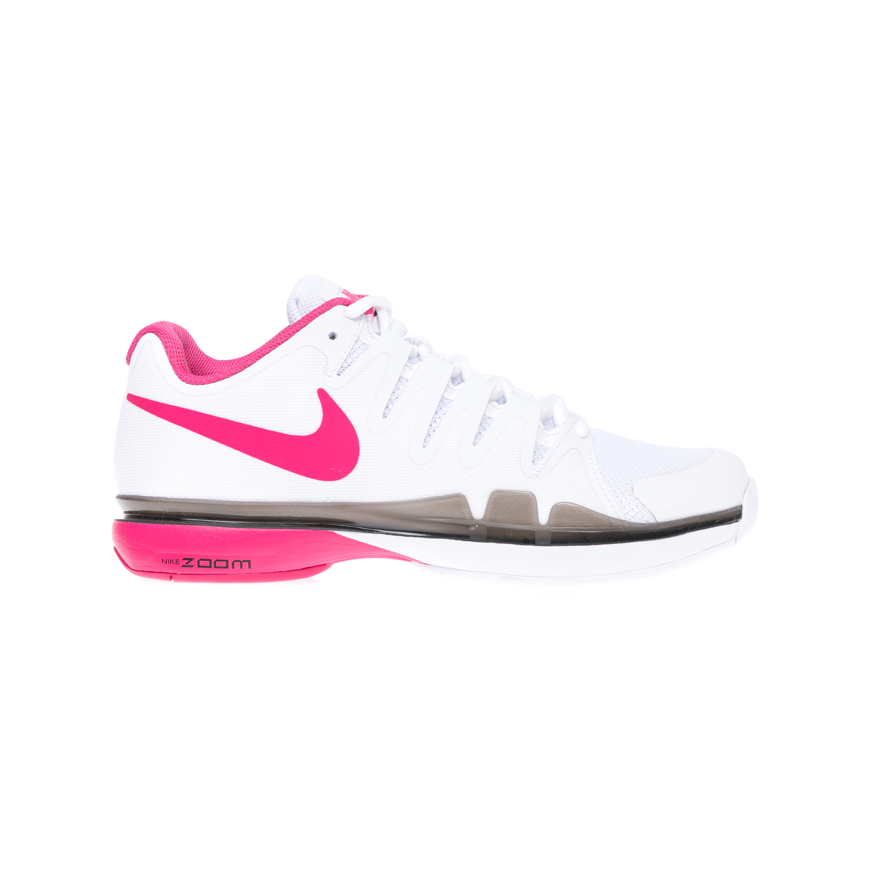 NIKE – Γυναικεία παπούτσια NIKE ZOOM VAPOR 9.5 TOUR άσπρα