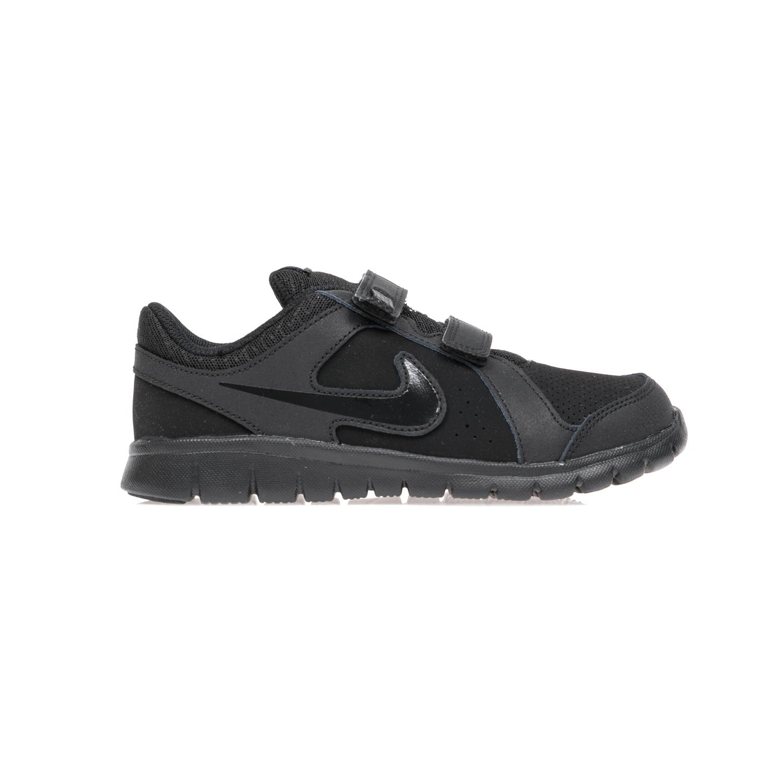 NIKE – Αθλητικά παπούτσια NIKE FLEX EXPERIENCE LTR μαύρα