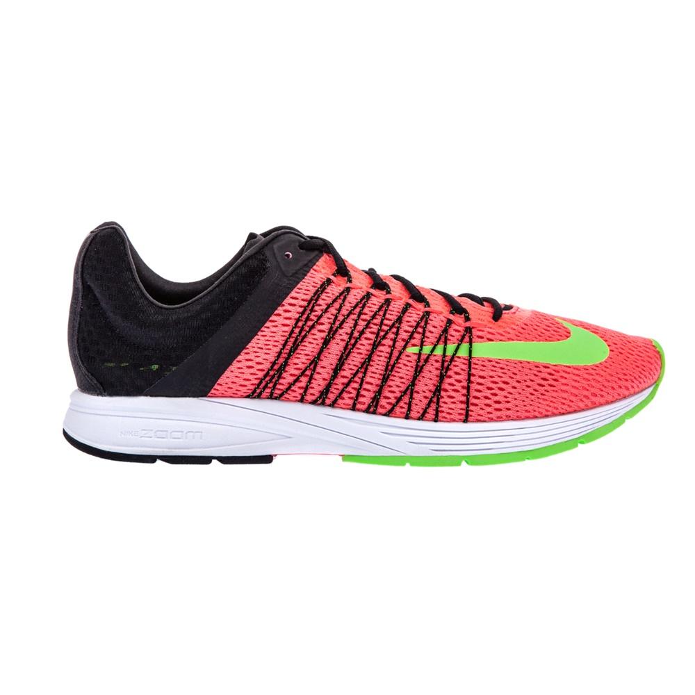 NIKE – Unisex παπούτσια NIKE AIR ZOOM STREAK 5 φούξια
