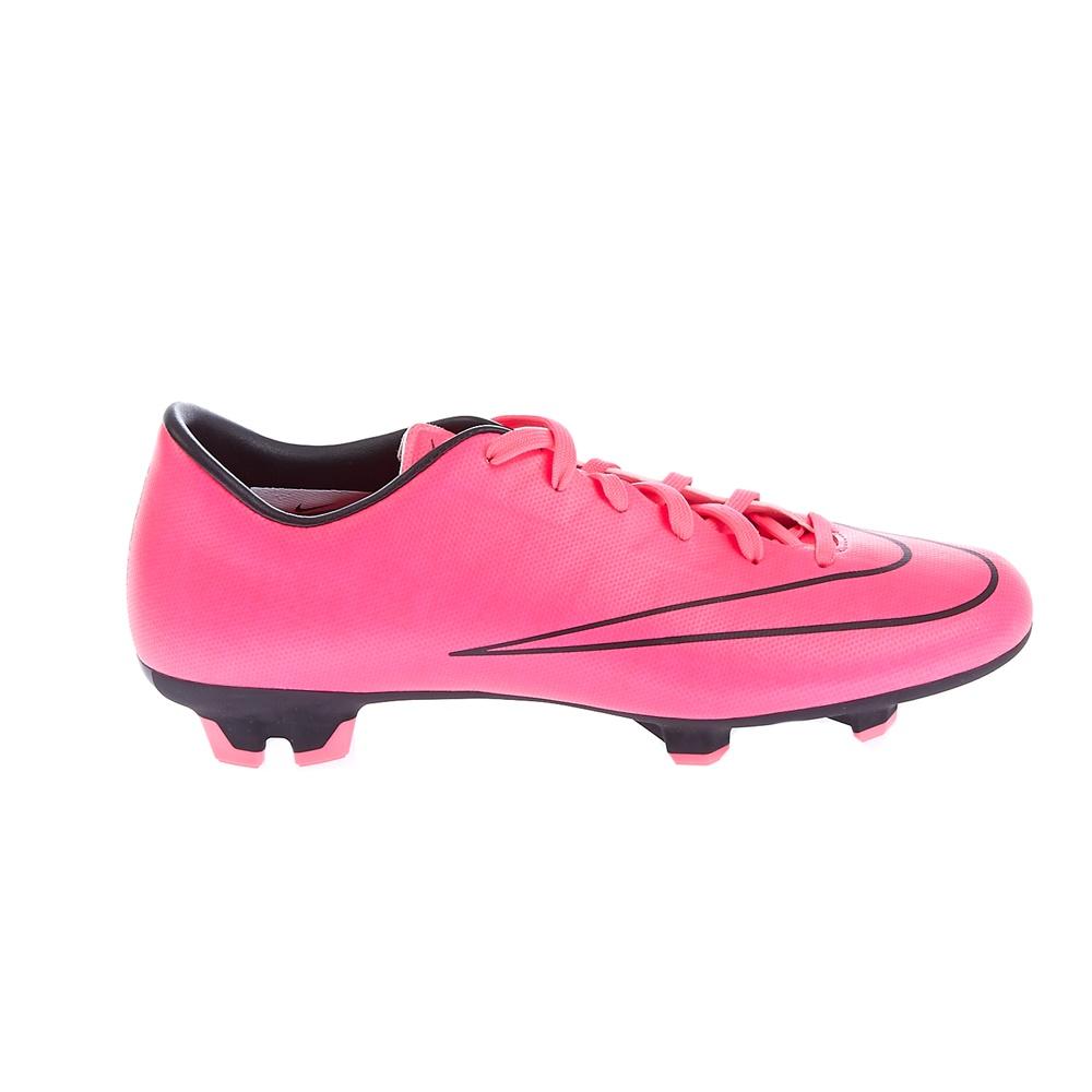 NIKE – Ανδρικά παπούτσια Nike MERCURIAL VICTORY V FG ροζ
