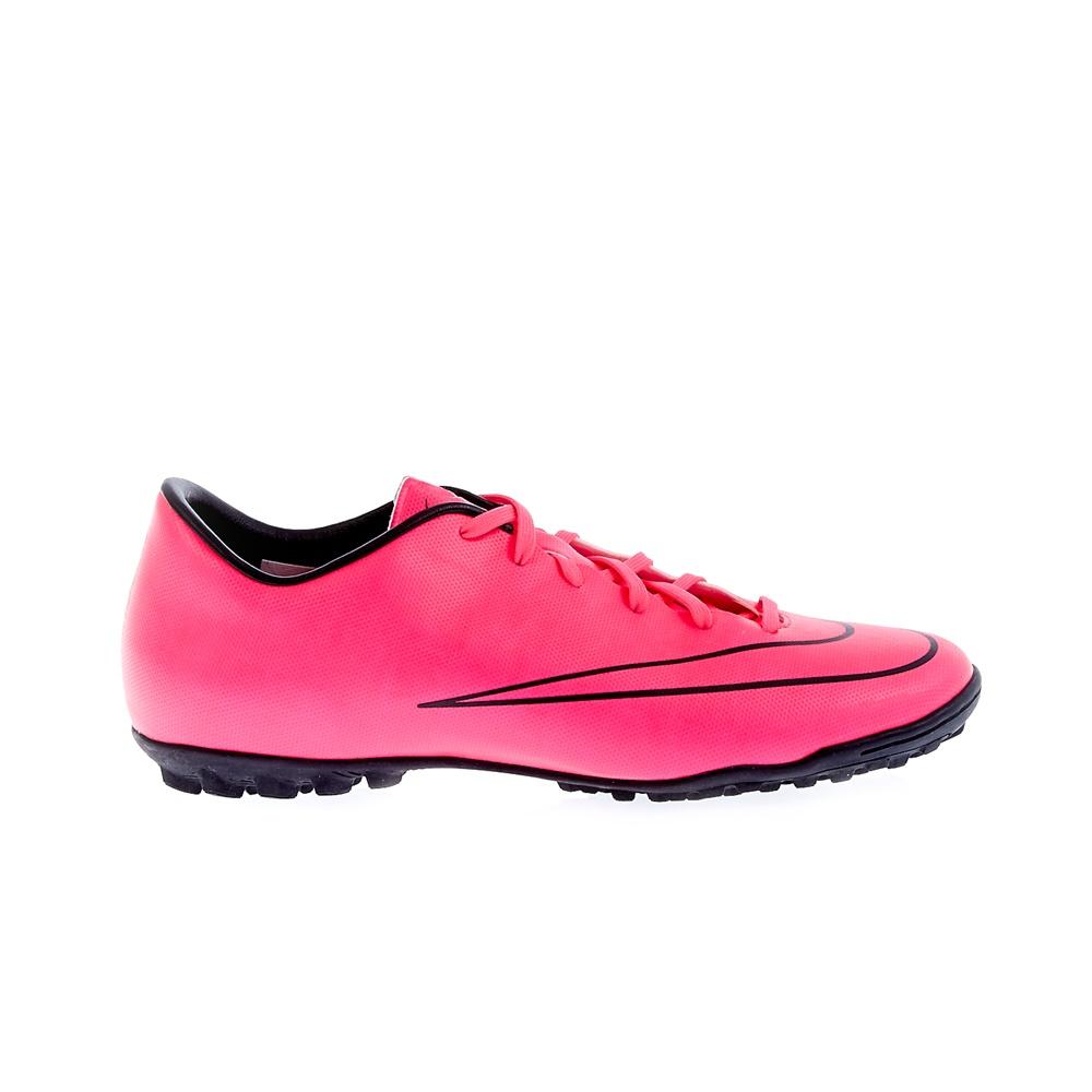 NIKE – Ανδρικά παπούτσια football Nike Mercurial Victory TF φούξια