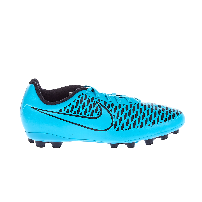 NIKE - Παιδικά παπούτσια Nike JR MAGISTA ONDA AG μπλε