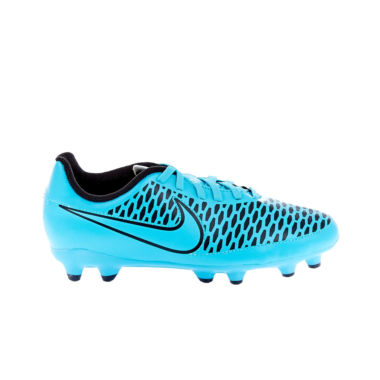 NIKE – Παιδικά παπούτσια Nike JR MAGISTA ONDA FG μπλε