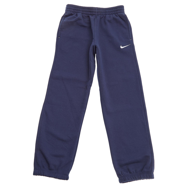 NIKE – Παιδική φόρμα Nike μπλε