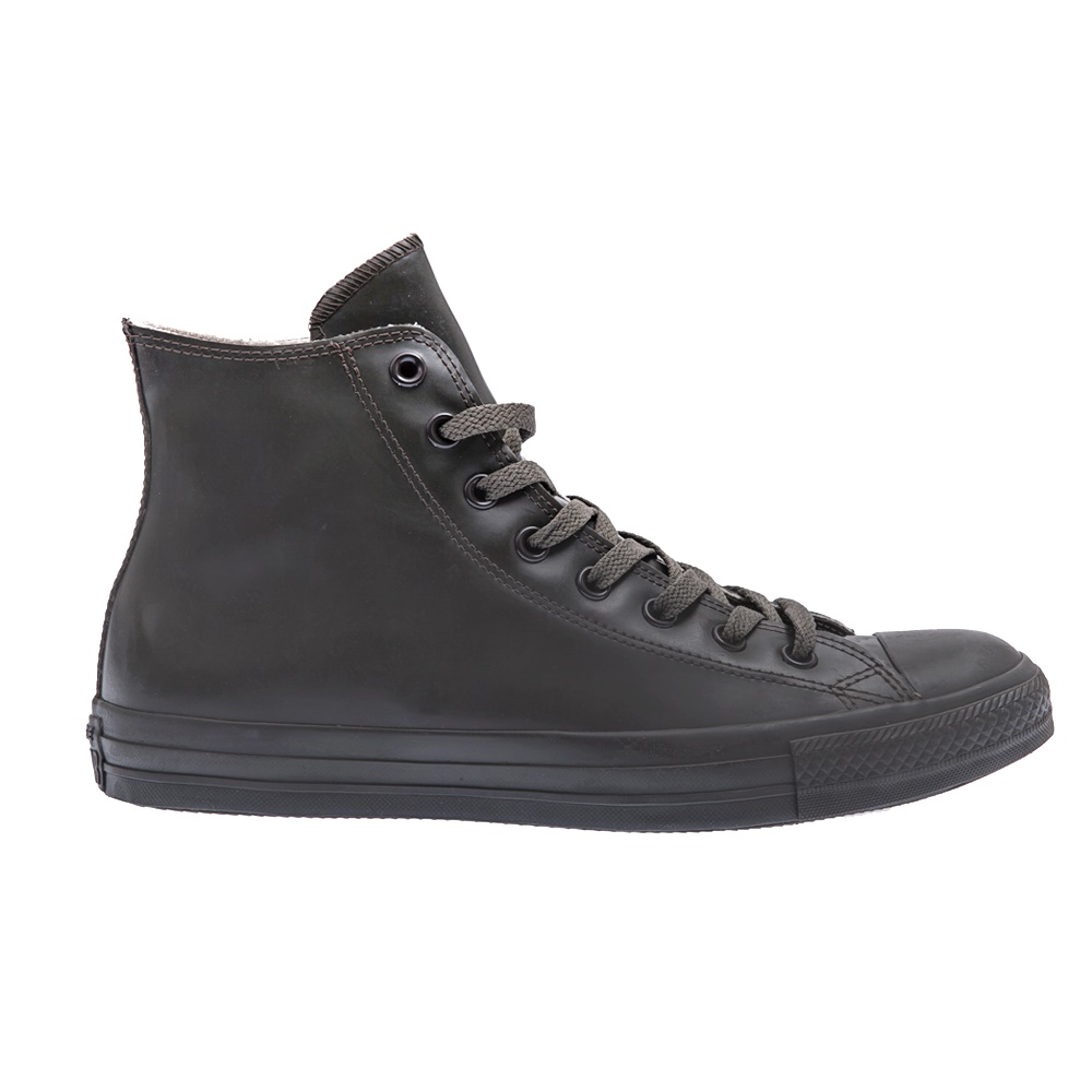 CONVERSE - Unisex παπούτσια Chuck Taylor Rubber κυπαρισσί