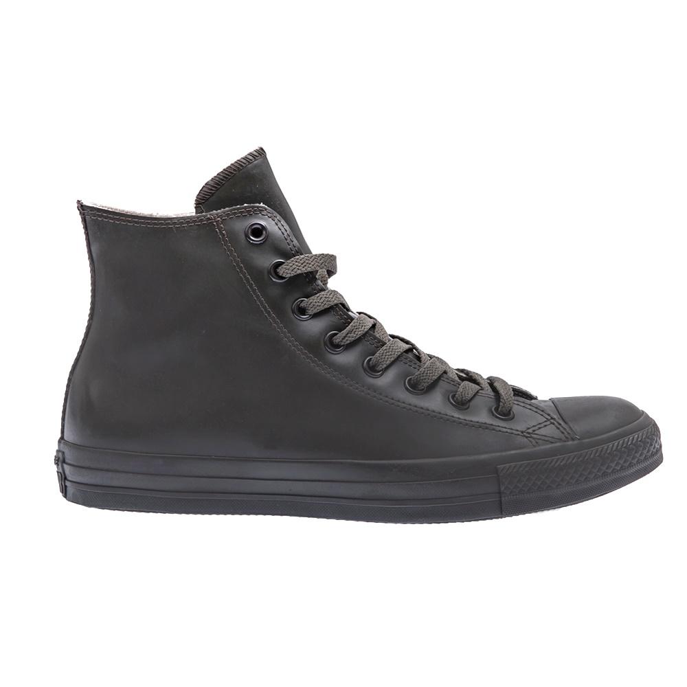 CONVERSE – Unisex παπούτσια Chuck Taylor Rubber κυπαρισσί