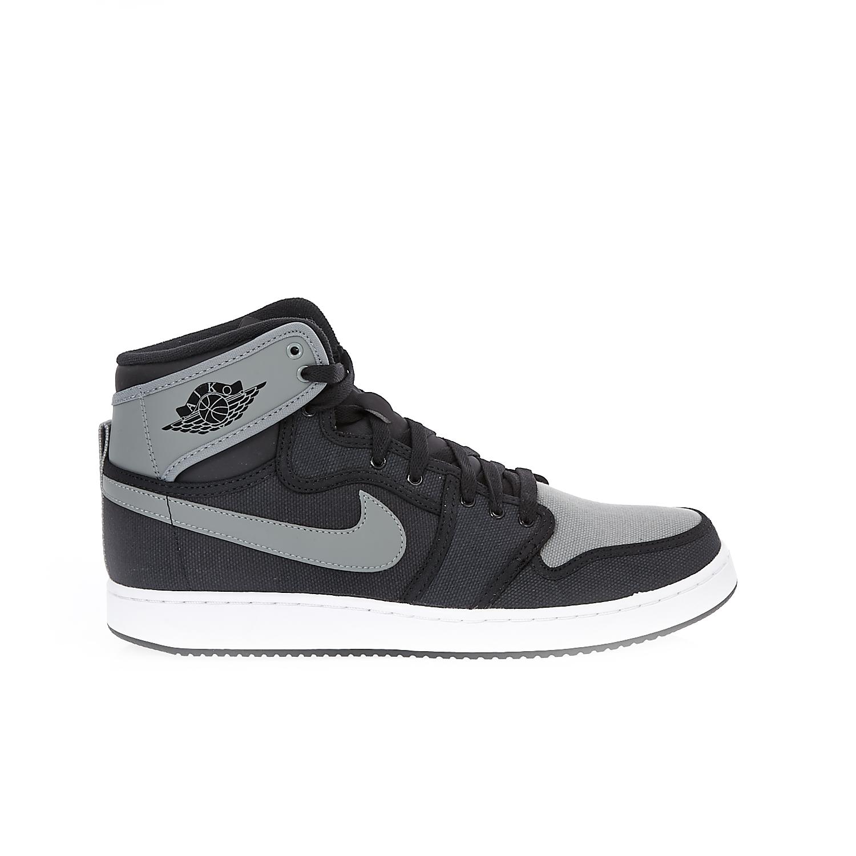 NIKE – Ανδρικά αθλητικά παπούτσια Nike AJ1 Ko High OG μαύρα