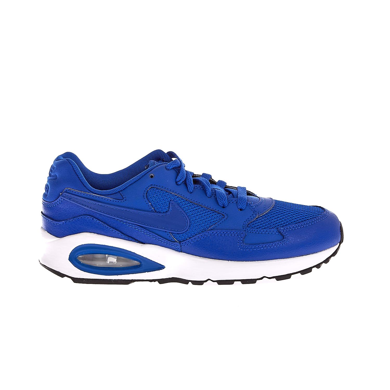 NIKE – Παιδικά αθλητικά παπούτσια NIKE AIR MAX ST μπλε