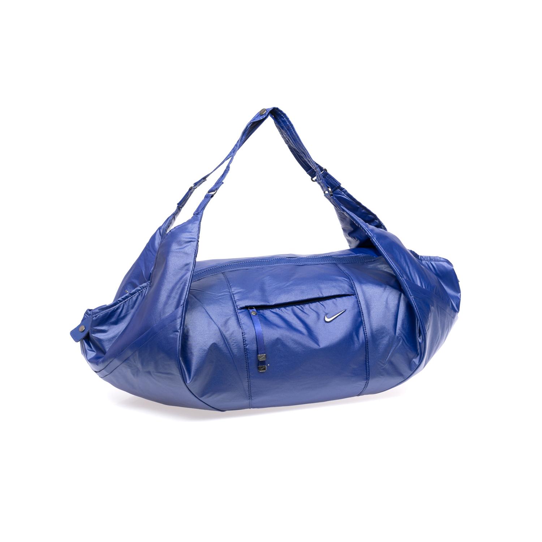 NIKE – Γυναικεία αθλητική τσάντα NIKE VICTORY GYM TOTE μαύρη 1324055.1-2525
