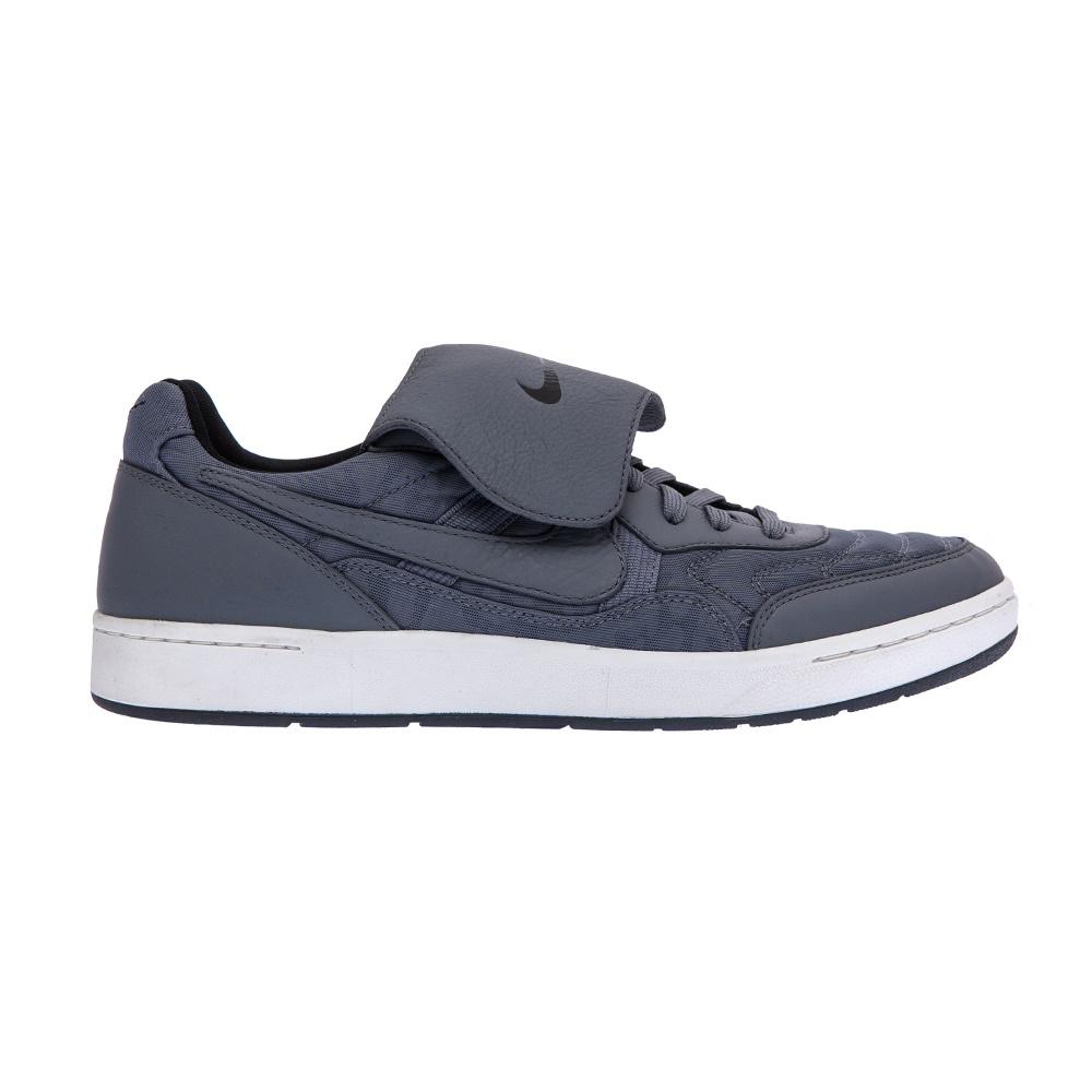 NIKE – Ανδρικά παπούτσια NIKE TIEMPO 94 FC γκρι