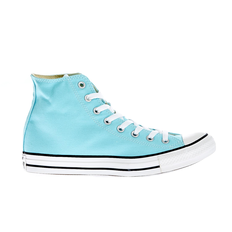 CONVERSE – Unisex παπούτσια Chuck Taylor σιέλ