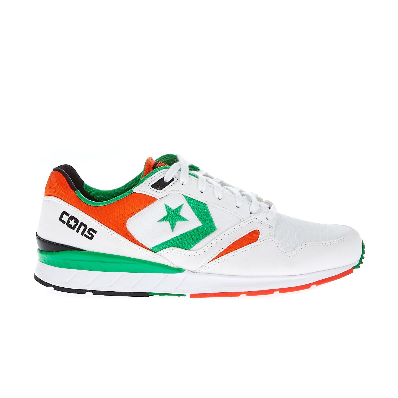CONVERSE – Ανδρικά παπούτσια Wave Racer λευκά