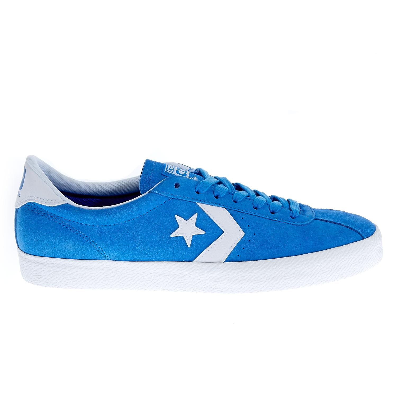 CONVERSE – Ανδρικά παπούτσια Break Point μπλε
