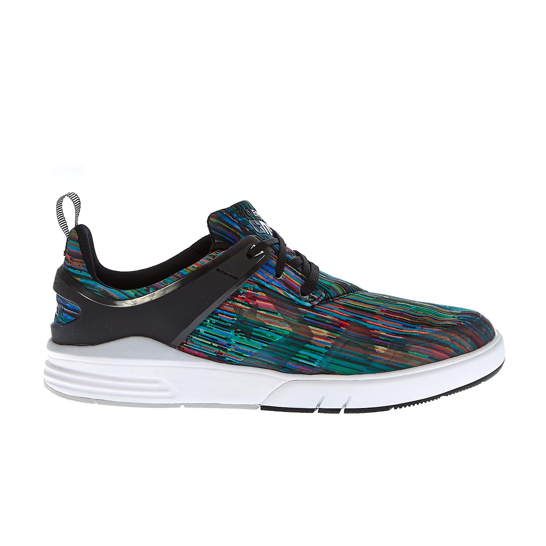 CONVERSE - Ανδρικά παπούτσια Weapon 2.0 γκρι ανδρικά παπούτσια sneakers