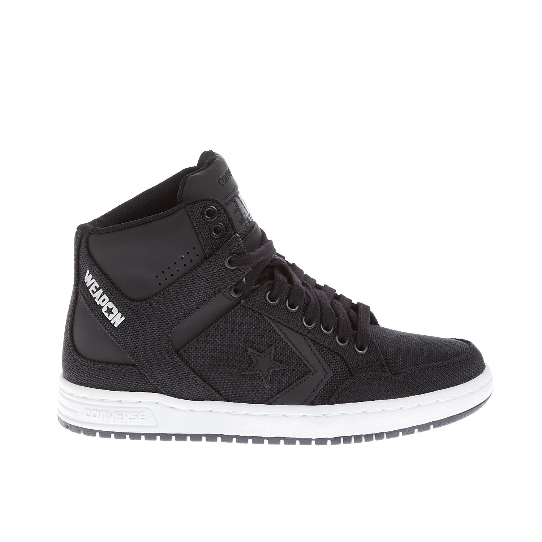 CONVERSE – Ανδρικά παπούτσια Weapon μαύρα