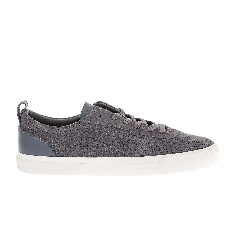 CONVERSE – Unisex παπούτσια Match Point γκρι