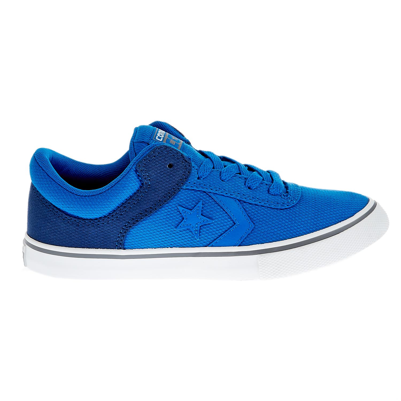 CONVERSE – Παιδικά παπούτσια Aero S μπλε
