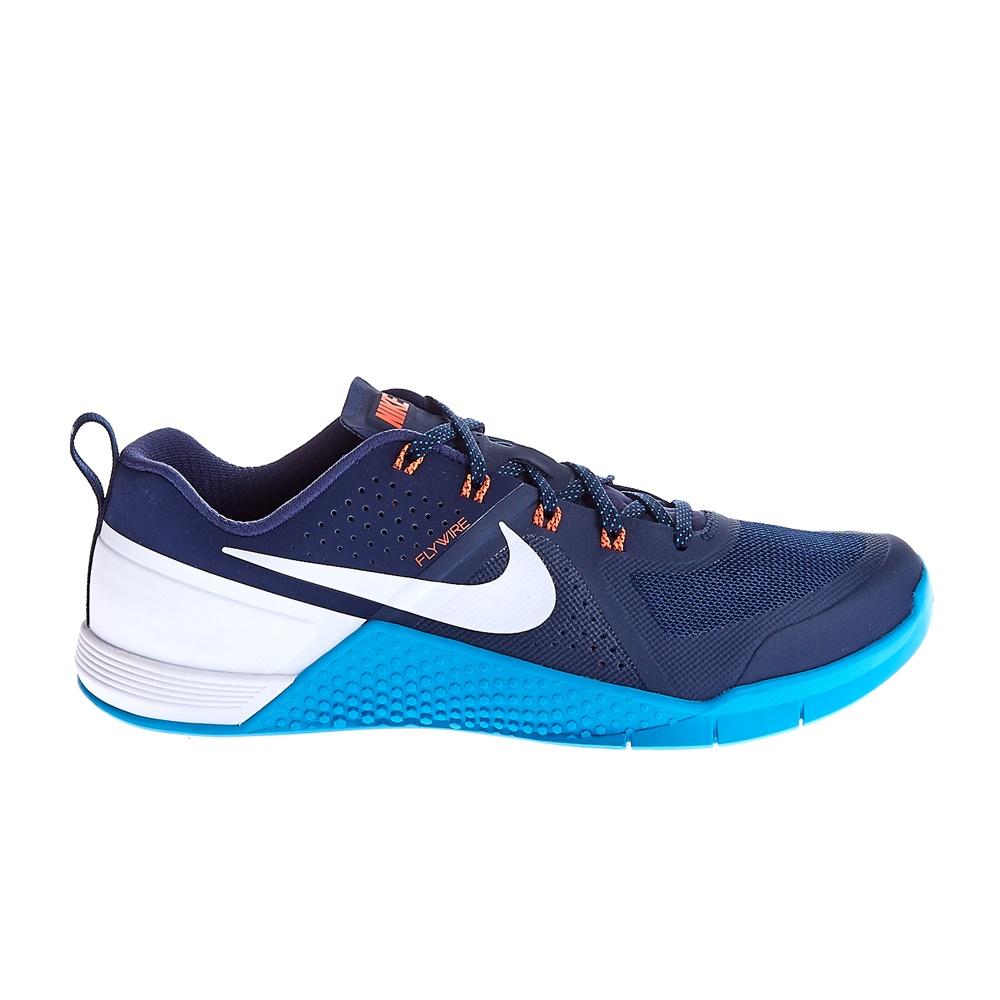 NIKE - Ανδρικά παπούτσια NIKE METCON 1 μπλε