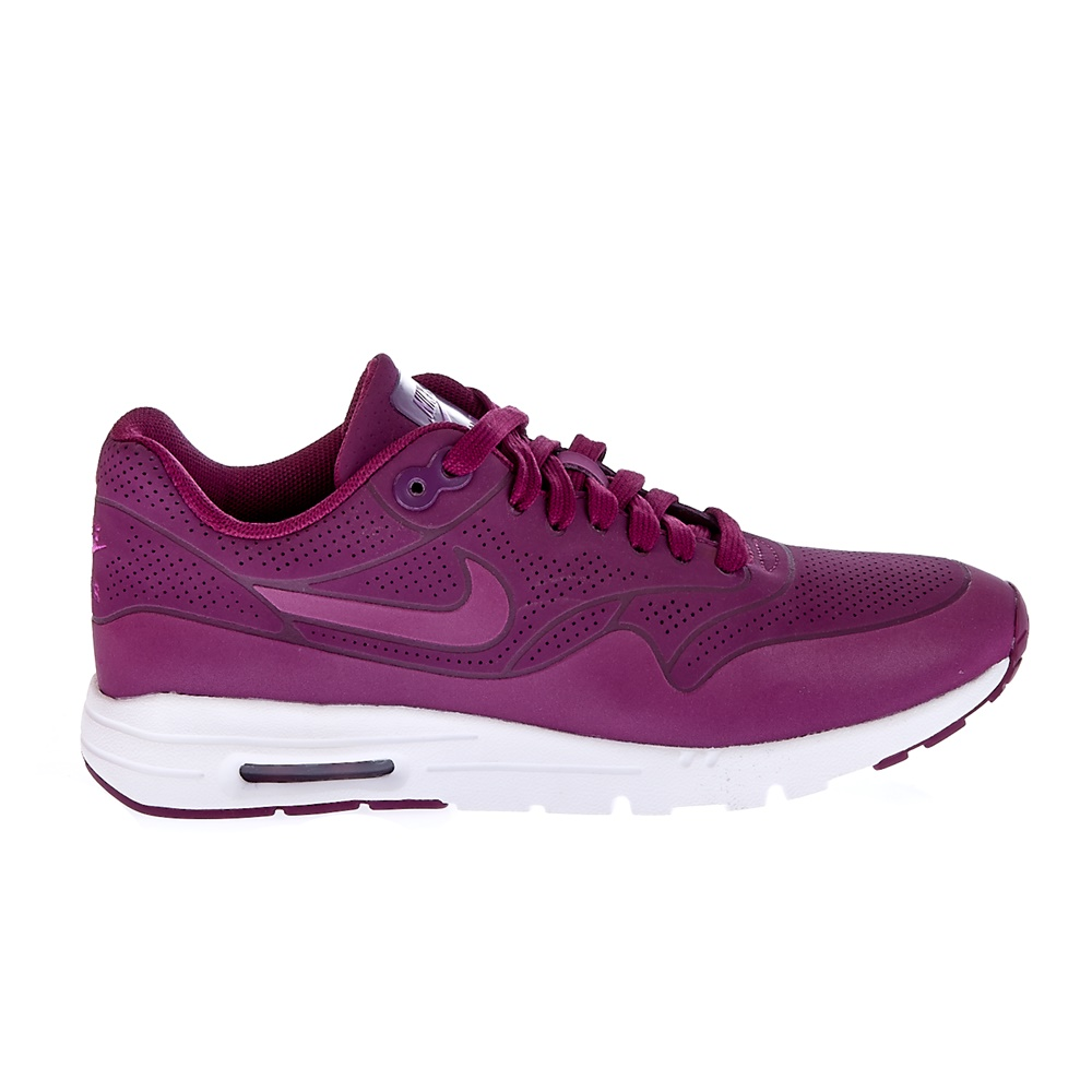 NIKE - Γυναικεία παπούτσια NIKE AIR MAX 1 ULTRA MOIRE μπορντώ