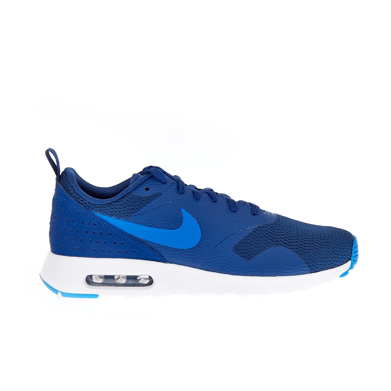 NIKE – Ανδρικά αθλητικά παπούτσια Nike Air Max Tavas μπλε