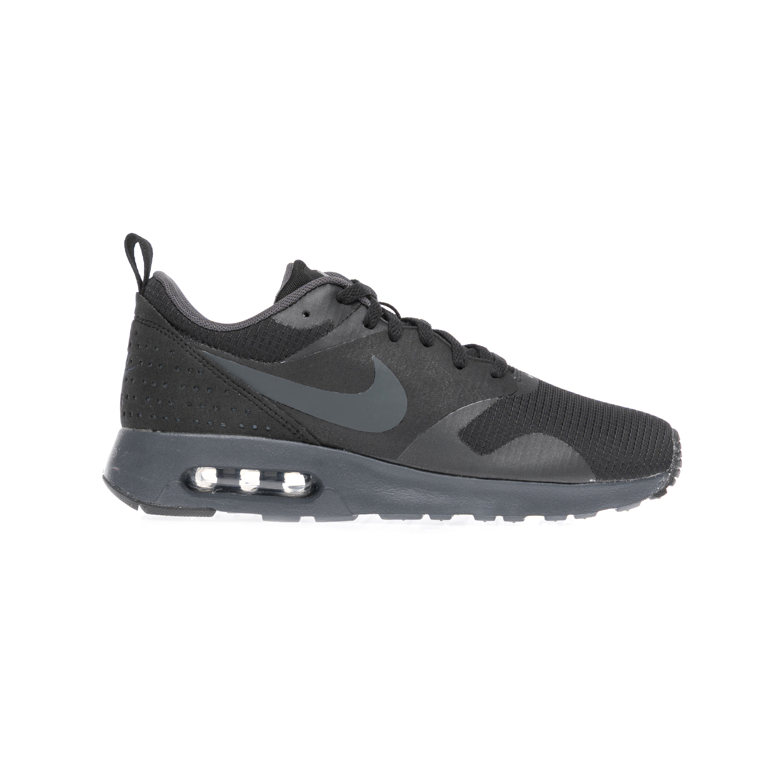 NIKE – Αντρικά αθλητικά παπούτσια NIKE AIR MAX TAVAS μαύρα