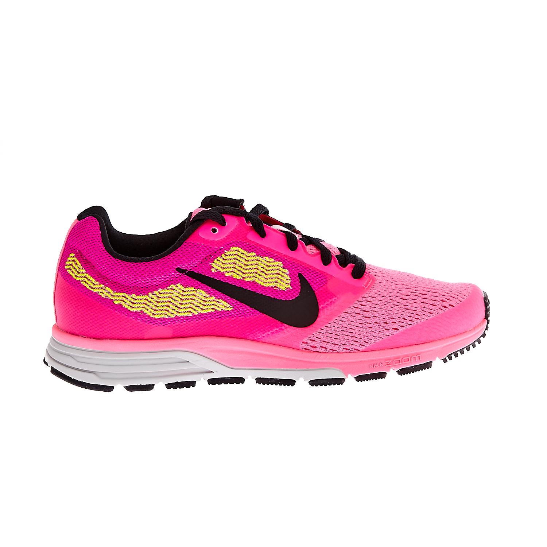 NIKE – Γυναικεία αθλητικά παπούτσια NIKE AIR ZOOM FLY 2 φούξια