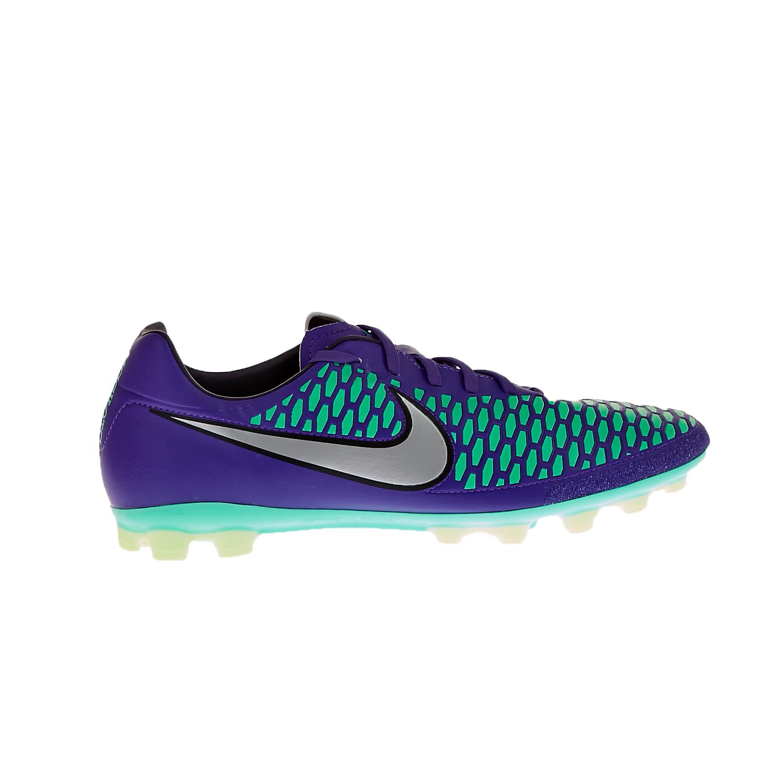 NIKE – Ανδρικά παπούτσια Nike MAGISTA ONDA AG-R μωβ