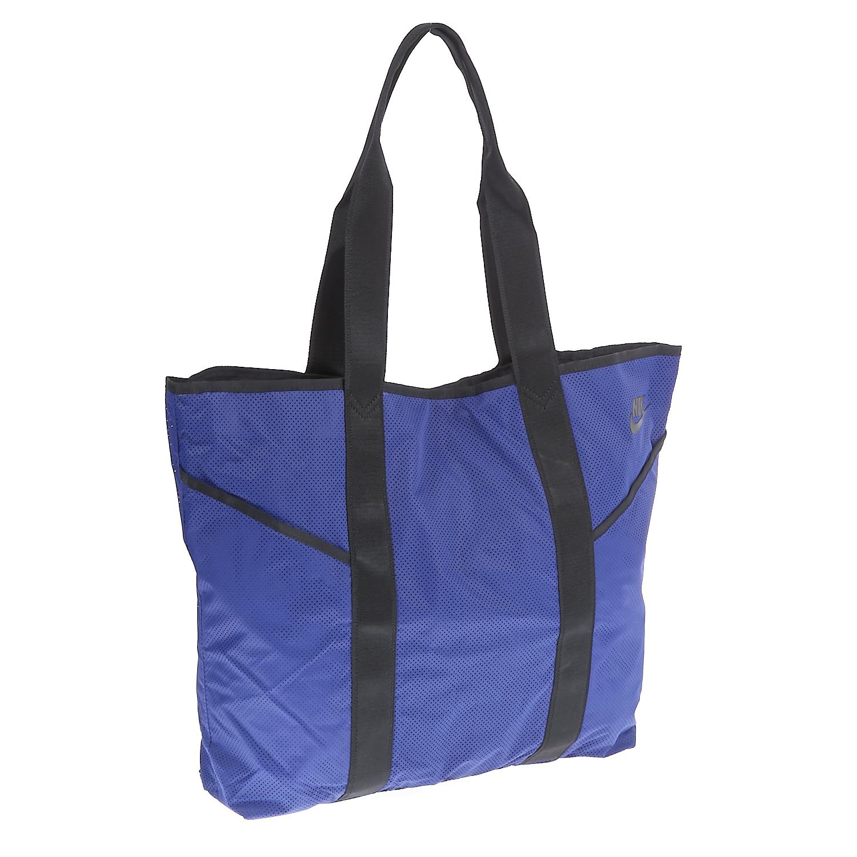 NIKE – Τσάντα NIKE AZEDA μπλε 1365403.1-2571