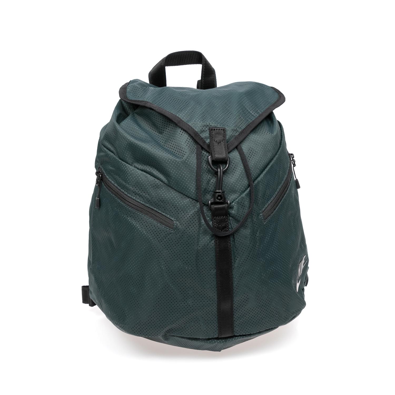 NIKE – Γυναικεία τσάντα πλάτης NIKE AZEDA BACKPACK χακί 1365404.1-X5X5