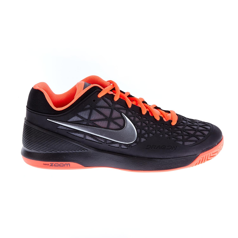 NIKE – Ανδρικά παπούτσια NIKE ZOOM CAGE 2 μαύρα