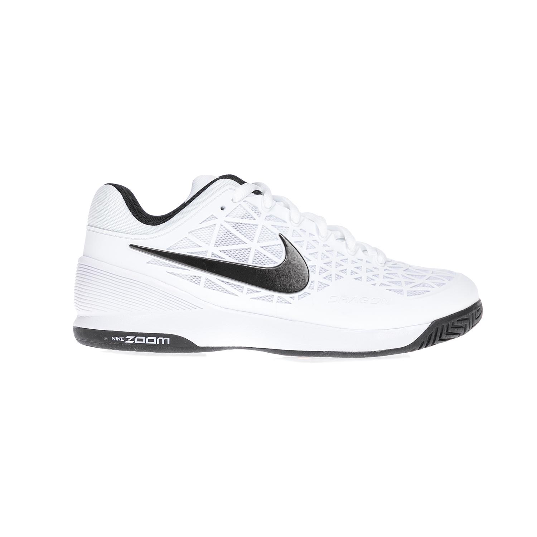 NIKE – Αντρικά παπούτσια NIKE ZOOM CAGE 2 άσπρα
