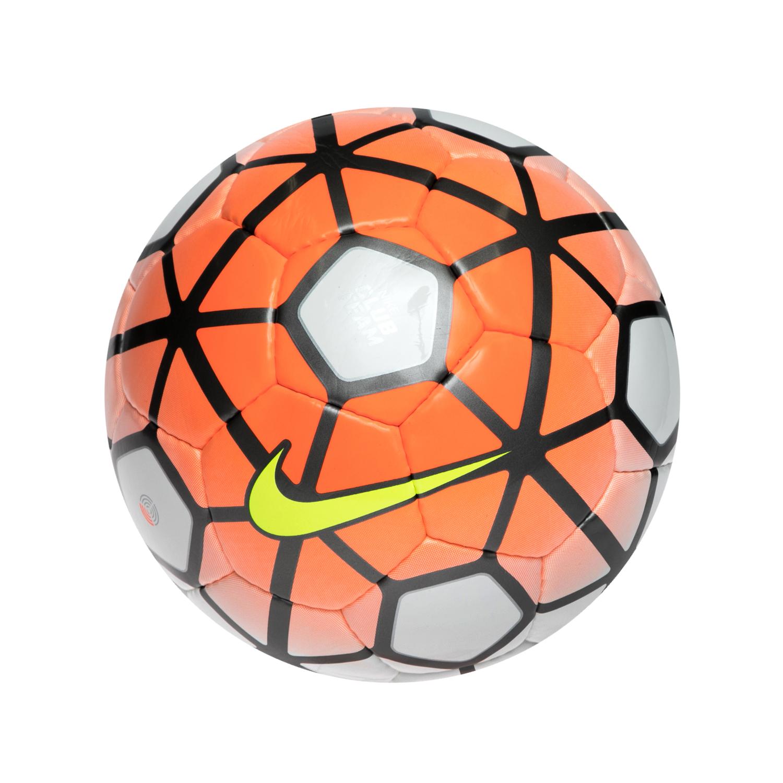 NIKE - Μπάλα ποδοσφαίρου NIKE πορτοκαλί παιδικά boys αξεσουάρ αθλητικά είδη