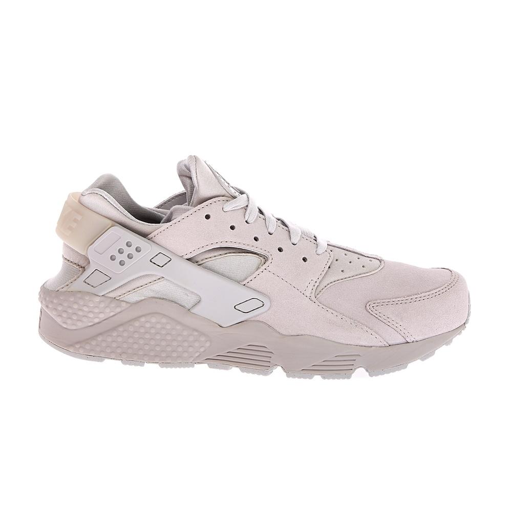 NIKE – Αντρικά παπούτσια NIKE AIR HUARACHE RUN PREMIUM γκρι