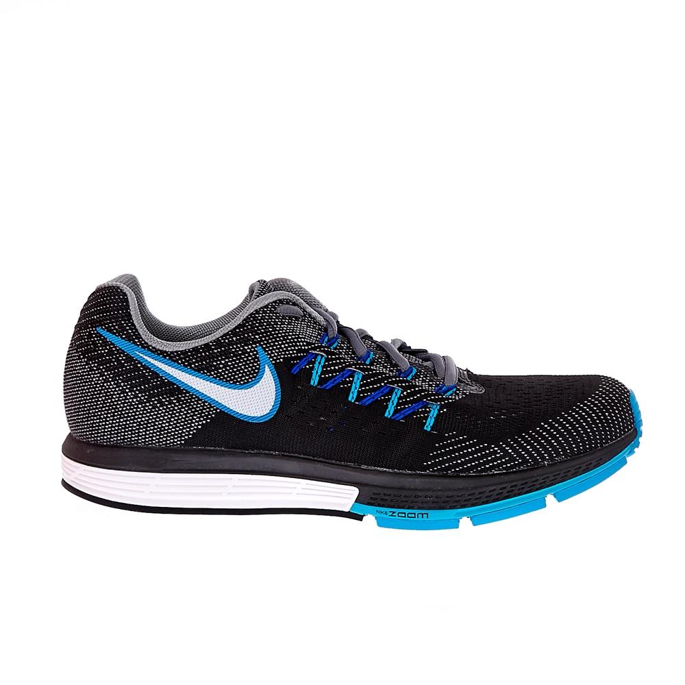 NIKE – Ανδρικά παπούτσια NIKE AIR ZOOM VOMERO 10 μαύρα