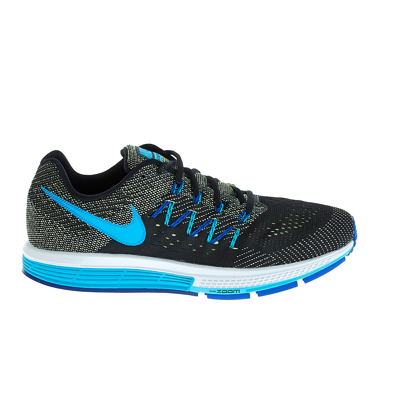 NIKE - Γυναικεία παπούτσια NIKE AIR ZOOM VOMERO 10 μπλε