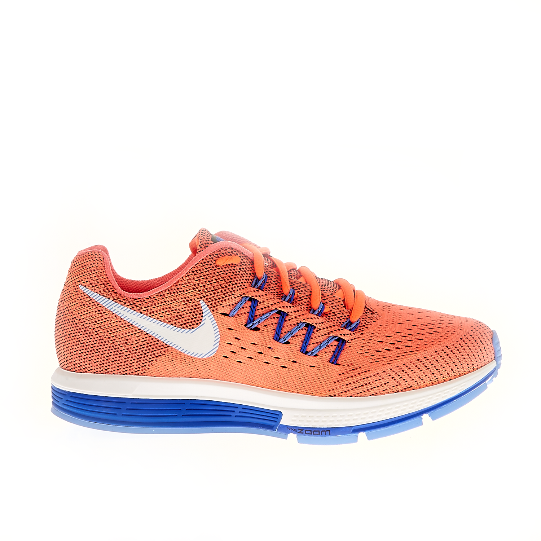 NIKE – Γυναικεία παπούτσια NIKE AIR ZOOM VOMERO 10 πορτοκαλί