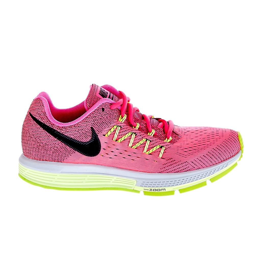 NIKE - Γυναικεία παπούτσια NIKE AIR ZOOM VOMERO 10 ροζ