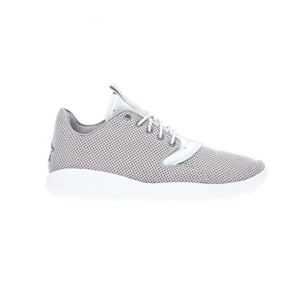 NIKE – Αντρικά αθλητικά παπούτσια NIKE JORDAN ECLIPSE γκρι