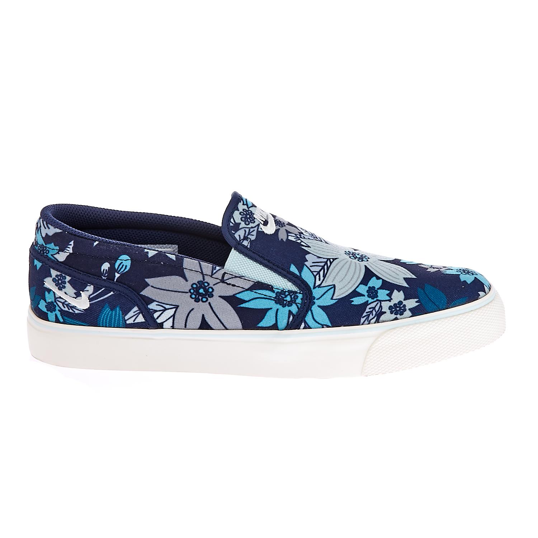 NIKE - Γυναικεία παπούτσια Nike μπλε